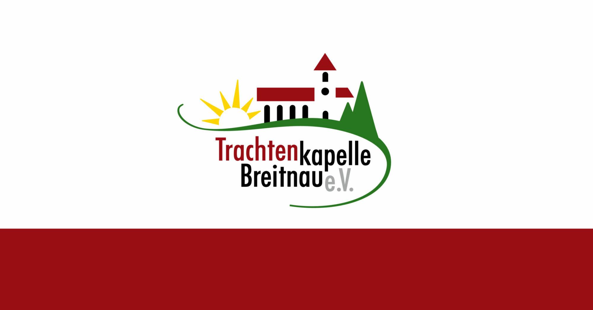 Trachtenkapelle Breitnau